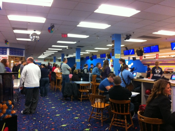 Hawaiin youth singles tournament bowling Bowling Tournaments. The Official Page of Amateur Bowling