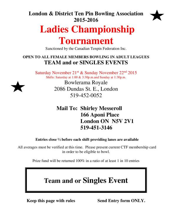 Annual Ladies Tournament Entry 2015-16-page-001