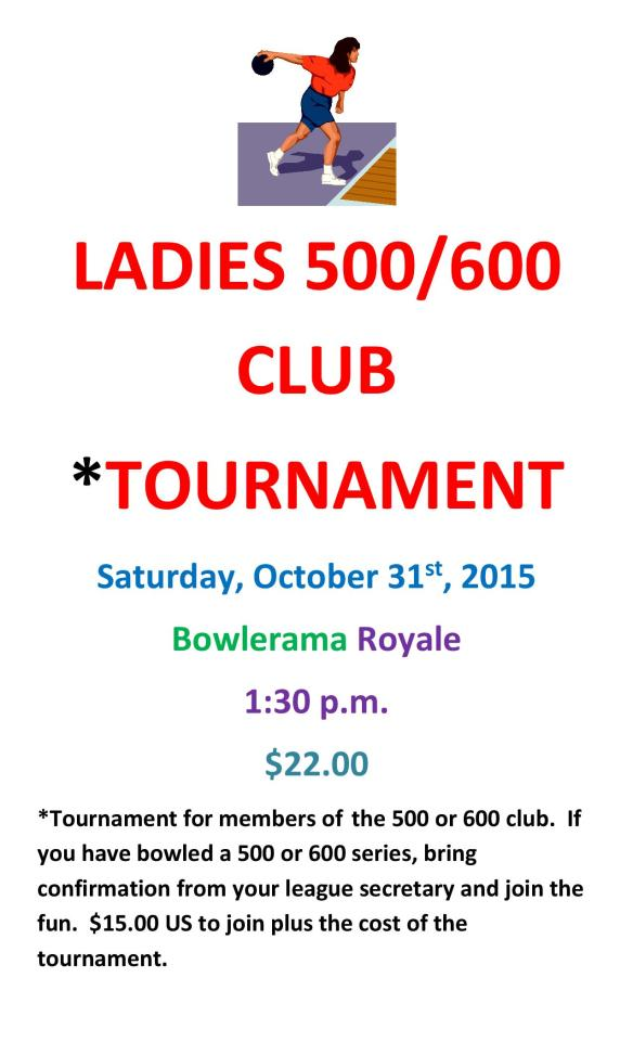 500 600 tournament poster 2015-page-001