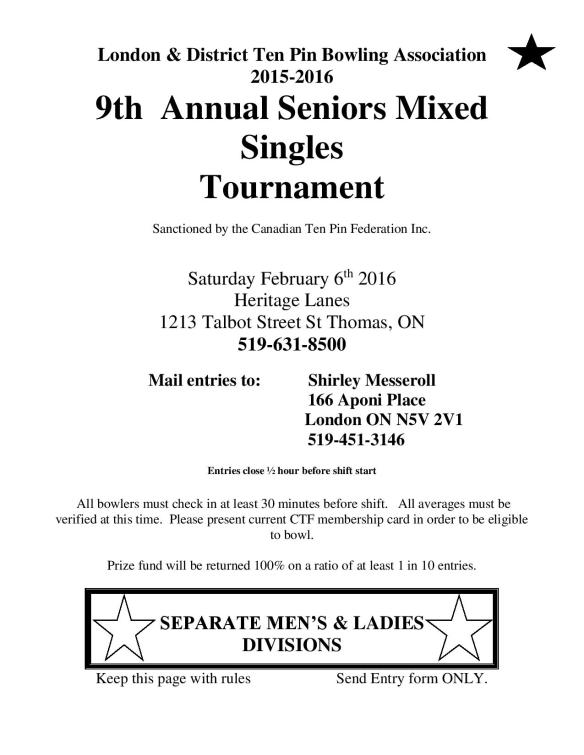 Seniors Mixed Singles Tournament 2015-2016-page-001